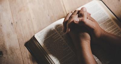 Kumpulan Doa Katolik Ibu Hamil