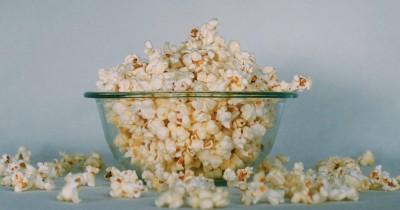 Bolehkah Makan Popcorn saat Hamil Tua? Ini Faktanya!