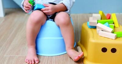 Bukan Hal Tabu, Penting Deteksi Dini Kelainan Genitalia Anak