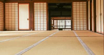 5 Cara Memberikan Sentuhan Rumah Seperti Interior Bergaya a la Jepang