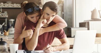 10 Fakta Masalah Kesuburan Laki-Laki yang Perlu Kamu Ketahui
