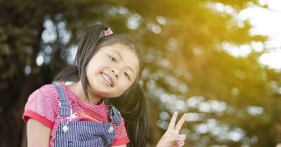 Tambah Kece, 6 Rekomendasi Baju Kodok Anak Perempuan 1-2 tahun