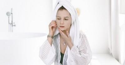 Rutin Memakai Skincare Inilah 5 Manfaat Kesehatan Mental