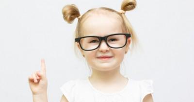 Imajinasi Tinggi, 12 Kepribadian Anak yang Lahir Bulan Juni