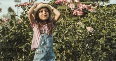 7 Rekomendasi Baju Kodok Anak Perempuan Usia 10 Tahun