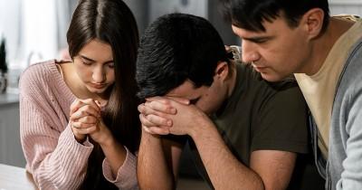 50 Ayat Alkitab tentang Keluarga agar Bisa Jadi Berkat