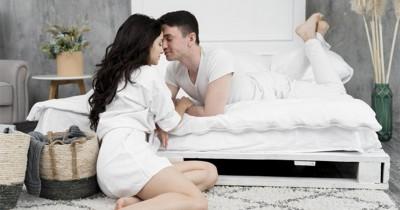 Sunah Ini 5 Manfaat Mengoleskan Minyak Kasturi Vagina Pasca Haid
