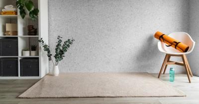 Manfaat Ada Ruangan Yoga Rumah, Bisa Meditasi