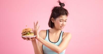 5 Penyebab Efek Samping dari Kehilangan Nafsu Makan saat Hamil Tua