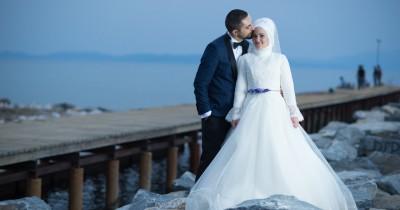 5 Tujuan Pernikahan dalam Ajaran Islam, Bisa Jadi Pedoman Hidup