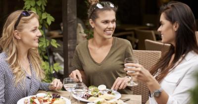 5 Cara Menegur Teman Ucapan Selalu Menyinggung Perasaan