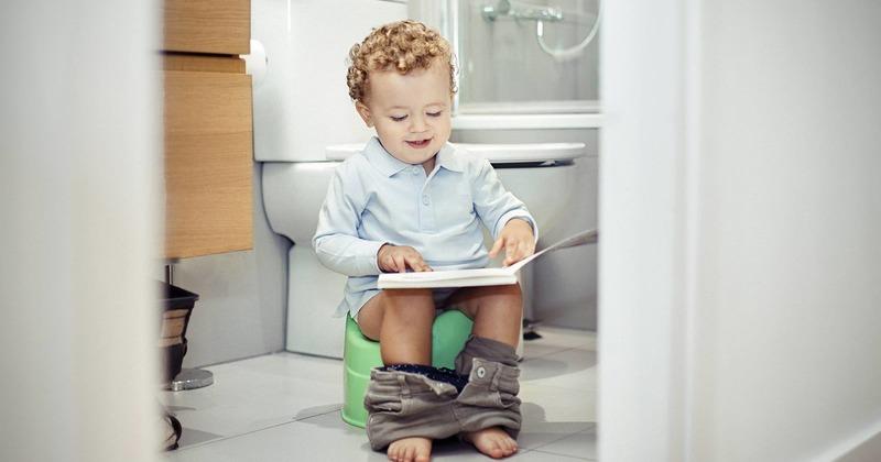 toilet-training-a96eb9bbfb7d81b6dc1016ec9554e9a4.jpg