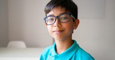 5 Ciri-Ciri Anak yang Punya Sikap Optimis dan Percaya Diri