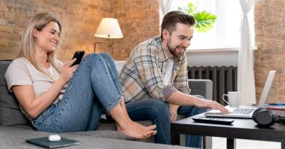 5 Ide Kegiatan Hiburan Seru Bisa Dilakukan Bersama Pasangan