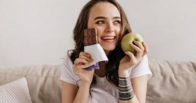 5 Daftar Makanan Mengandung Zinc Program Kehamilan