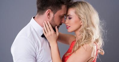 12 Gaya Bercinta Tiap Zodiak Cara Memuaskan Pasangan