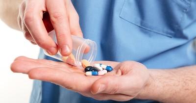 Pro Kontra Ivermectin Disebut Obat Covid-19