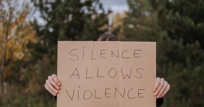 5 Dampak Psikologis Perempuan saat Alami Pelecehan Seksual Publik