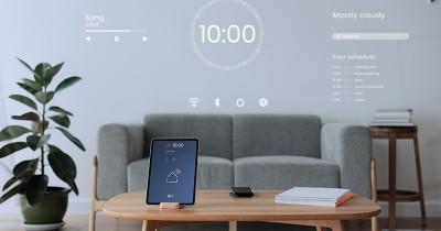 7 Rekomendasi Produk Smart Home Harganya, Bikin Rumah Canggih