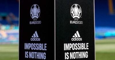 Jangan Sampai Papa Kelewatan Nonton! Ini Jadwal Piala Eropa 2020