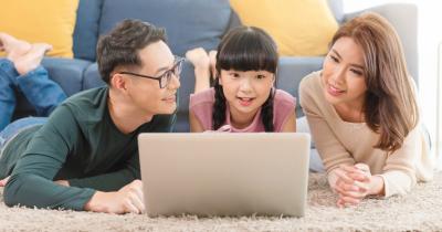 5 Game PC yang Bisa Melatih Time Management Anak