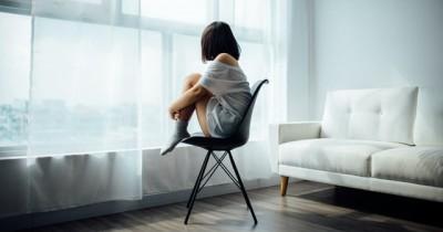 Tips Mengatasi Masalah Kesehatan Mental pada Remaja