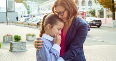 8 Cara Meningkatkan Semangat Anak Menghadapi Kegagalan