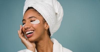 5 Produk Kecantikan yang Dapat Atasi Masalah Pasca Melahirkan