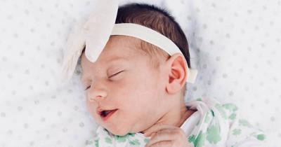 100 Nama Bayi Perempuan Kristen Berinisial A, Berisi Janji Tuhan