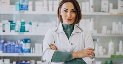 5 Daftar Obat Alergi Gatal Bisa Kamu Beli Apotek