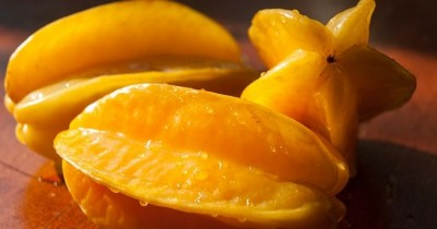 Dikemas Vitamin C, Inilah 5 Manfaat Belimbing Kecantikan