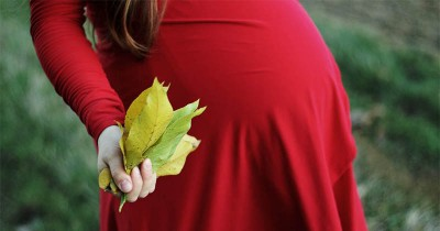 7 Makanan Menambah Berat Badan saat Hamil Tua