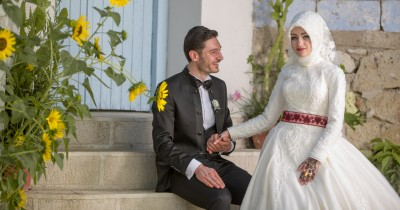 8 Jenis Pernikahan Tidak Sah Dilarang dalam Islam
