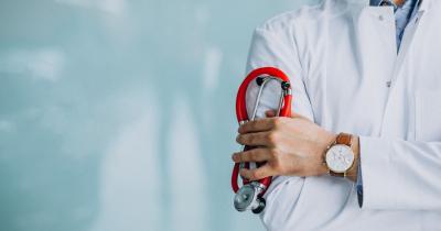 Kenali Istilah Dokter Obgyn 4 Subspesialisasinya, Sudah Tahu