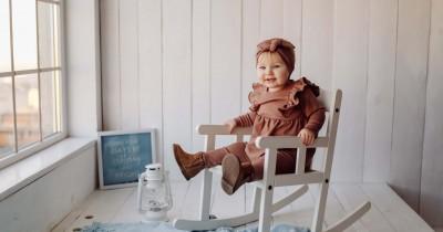 10 Rangkaian Nama Aulia Bayi Perempuan Beserta Artinya