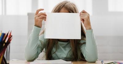 Bangun Percaya Diri, Ini 5 Cara Mengatasi Anak Sulit Bersosialisasi