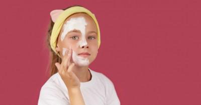 12 Masker Alami untuk Remaja dengan Kulit Berminyak dan Berjerawat