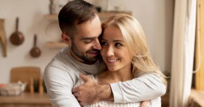 7 Kalimat Bisa Membuat Pasangan Suami Istri Bahagia