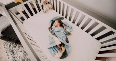 5 Tren Kamar Bayi yang Ternyata Berbahaya, Risikonya Kematian