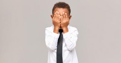 Guru Ajaran Sesat, Onani Meningkatkan Kepercayaan Diri