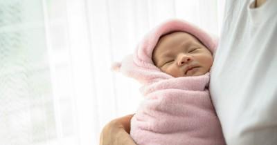 Langka Berakibat Fatal, Kenali Sindrom Putri Duyung Bayi