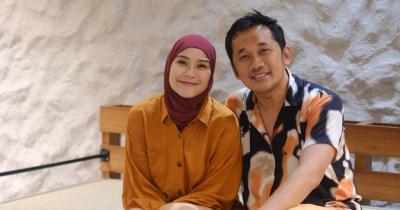 Bernuansa Tradisional, 12 Potret Rumah Zaskia Adya Mecca Yogyakarta