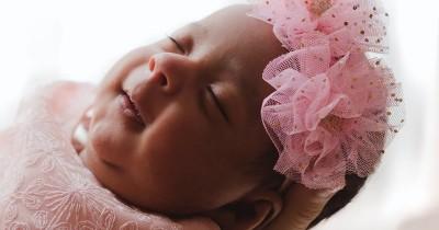 Bermakna Baik, Ini 12 Rangkaian Nama Putri Beserta Artinya