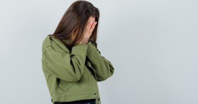 Mengenal RKUHP, Ancam Suami Istri Memaksa Berhubungan Intim