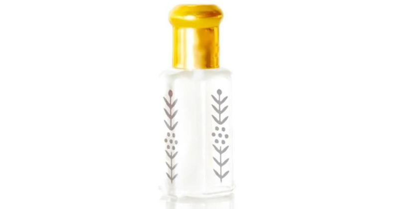 Viral di TikTok! Ini 5 Aroma Favorit Parfum Vagina untuk Bercinta
