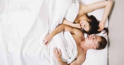 7 Posisi Kamasutra Populer Favorit bagi Pasangan Indonesia
