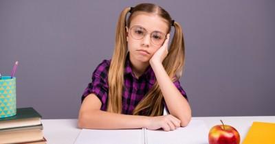 9 Tips Mengatasi Imposter Syndrome Remaja