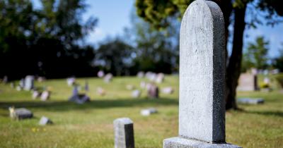 Kumpulan Ayat Alquran tentang Kematian Harus Diketahui Anak