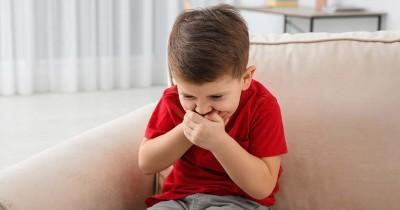 Norovirus Balita Penyebab, Gejala, Cara Mencegahnya