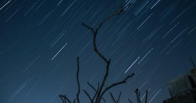 Urutan Zodiak Berdasarkan Tanggal Lahir dari Peruntungan Astrologi